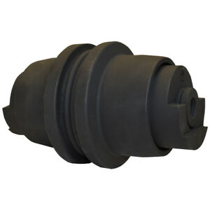 Prowler John Deere 50c Zts Bottom Roller Part Number 4357785 Rubber Track