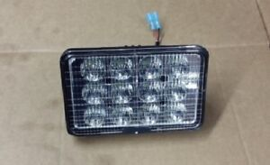 146479c1 Led Replaces 1265547c1 146479c1 International Ih 5088 5288 5488
