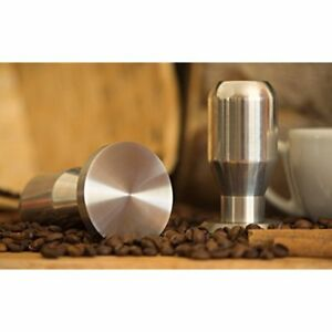 Tampers Modern Professional Coffee Espresso Tamper 100 Stainless Steel Base
