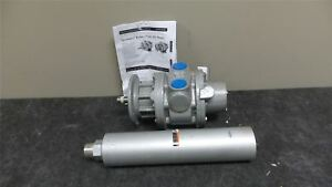 Speedaire 22ux53 9 5 Hp 200 Rpm 100 Psi 275 Max Cfm Air Motor