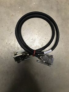 Olympus 55585 Light Source Connection Cable