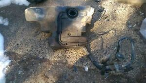 1 8l Gas Tank For 99 01 Volkswagen Beetle