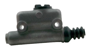 New Brake Master Cylinder For Clark Yale Hyster And Cat Forklifts wgf76767