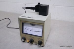 Aminco Micro Colorimeter Model 4 7450