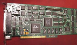 Creo Scitex Tsp Board Not Tested