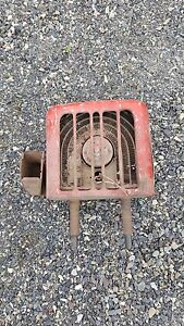 1930 40 s Heater Ford Chevy Dodge Car Truck Vintage