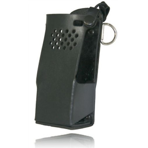 Radio Holder For Motorola Apx6000
