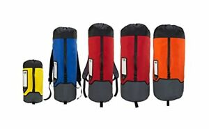Cmc Rescue 430205 Rope Bag 2 Blk