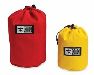 Cmc Rescue 432107 Bag Stuff Lg Yel