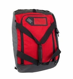 Cmc Rescue 441005 Personal Gear Bag Black