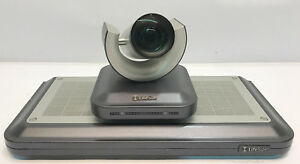 Lifesize Room Lfz 001 Video Conferencing 440 00028 902 Camera 440 00006 902