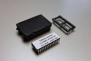 Ca18det Stage 3 Tune Performance Chip 400 Hp Eprom Racing Spec Ca18 Turbo Tune