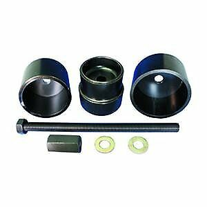 Schley Products 68100 Honda Acura Front Lower Compliance Bushing R