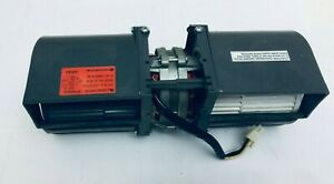 Maytag Model Mmv4203wb1 Microwave Exhaust Ventilation Motor With Fan