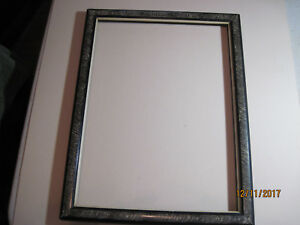 1870 S 80 S Eastlake Frame For 11 X 15 Picture