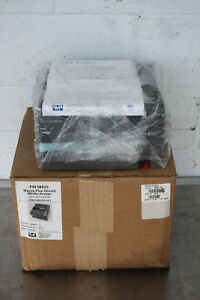 Pmp Wayne Plus Olivetti 880228 r01 68625 Wp rj Printer Reconditioned