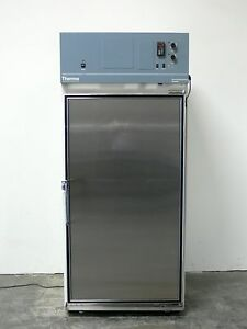 Thermo Forma 3920 Low Temp Incubator Environmental Chamber Temp 0 60 c