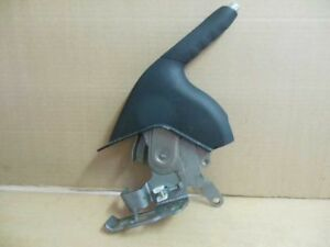 Ford Fiesta Emergency Brake Parking Handle 11 12 13 14 15 16