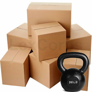 Heavy Duty Or Heavy Duty Dw Shipping Boxes Lc