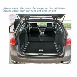 2013 Ford Escape Oem New And Used Auto Parts For All
