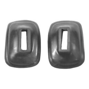 1937 1938 Buick Series 40 Special Series 60 Century Front Bumper Grommets