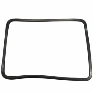 1961 1967 Ford Falcon Bus Econoline Vans Push Out Window Gasket Seal