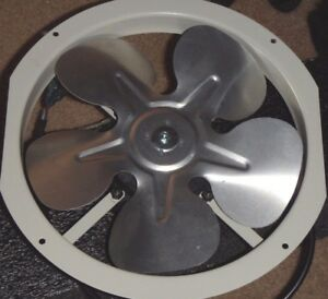 Brand New Evaporator Fan 4 Dixie Narco Dn5800 Bevmax 4 Also Fit On Dn5000 Dn5591