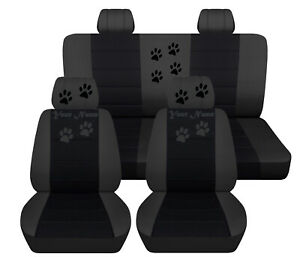 seat covers 2012 jeep liberty in stock replacement auto auto parts ready to ship new and. Black Bedroom Furniture Sets. Home Design Ideas
