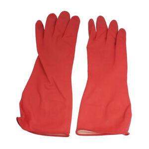 Knipex 98 65 41 Insulated Electricians Gloves Size 10