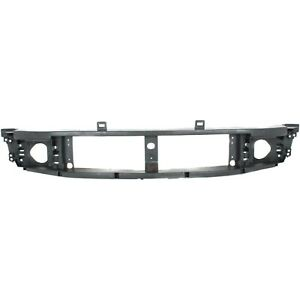 Header Panel For 97 03 Ford F 150 97 99 F 250 Grille Mount Panel Thermoplastic