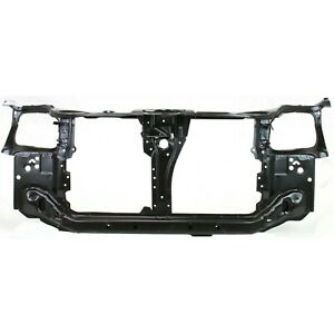 Radiator Support For 96 98 Honda Civic Assembly