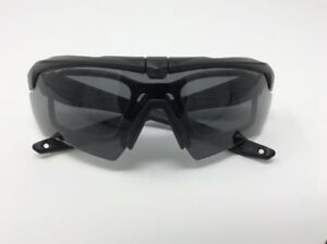 Ess Apel Crossbow Tinted Protective Safety Goggles Free Same Day Shipping
