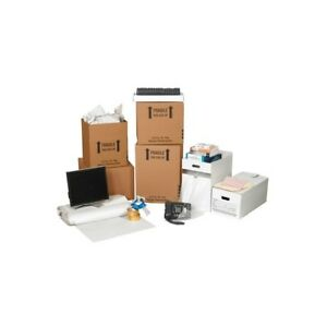 thornton s Office Moving Kit 1 Kit
