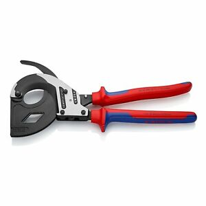 Knipex 95 32 320 Cable Cutters