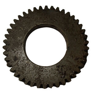 Gear Fits John Deere Crawler Dozer 350 350b 350c 350d 42 Teeth