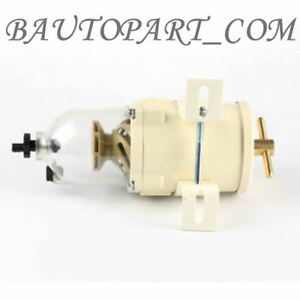 Filter Fuel water Separator 500fg30 For Diesel Marine Boat