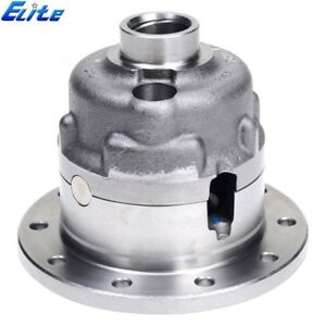 2010 2015 Chevy V8 Camaro Rearend Gm 8 6 Irs 218mm Elite Posi Lsd Differential