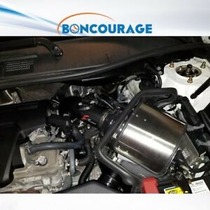 Toyota Intake In Stock | Replacement Auto Auto Parts Ready