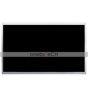 12 1 Inch Toshiba Mobile Display Lt121ac61000 1024x768 Tft Led Lcd Display Panel