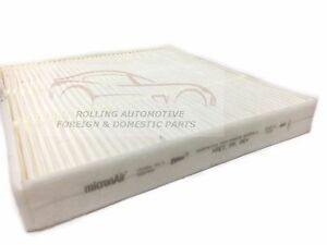A C Heater Gm Cabin Air Filter New Oem 23281440