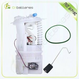 New Fuel Pump Assembly Fits 05 07 Chrysler Town Country Dodge Grand Caravan