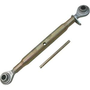 Speeco Cat 2 Forged Steel Plated 3 Point Hydraulic Lift Top Link S01070400 tl174