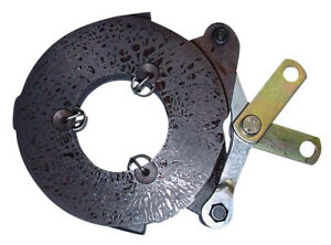 Brake Disc Actuating Unit International 384 354 2444 B414 2424 444 424 Mahindra