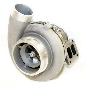 Garrett Gt4294 Journal Bearing Turbo 1 15a r Evo Camaro Mustang Authentic Dsm