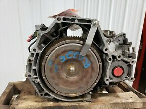 1994 Honda Accord Automatic Transmission Assembly 182 018 Miles 2 2 Fwd