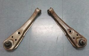 1968 70 Mustang Shelby New Front Lower Control Arms