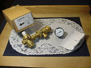 Legend 800 841 Af 480 Autofill With Backflow Preventer Size 1 2 Inch New