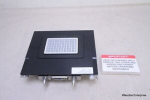 Ab Applied Biosystems 96 Well Cycler Fast 7900ht Assy 4351409