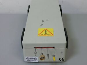 Waters Chm Column Heater Module