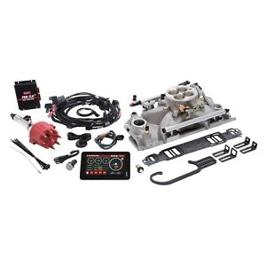 Edelbrock 3221 Pro Flo 3 Electronic Fuel Injection System